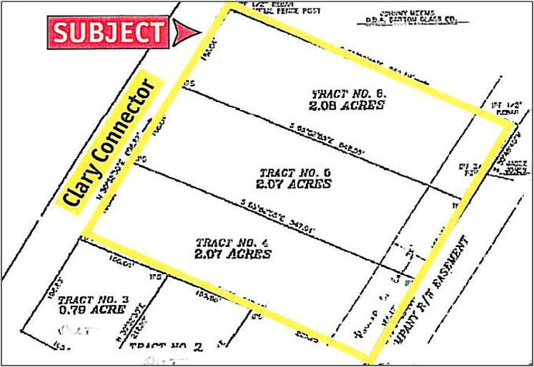 6.22 Acres_Clary Conn..png